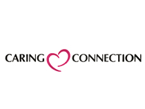 caring-connection