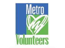 metro-volunteer